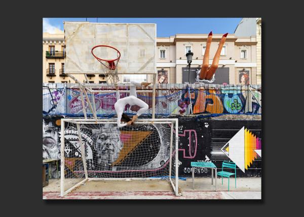 UY_Madrid-12