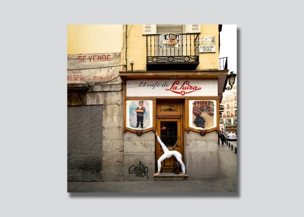 UY_Madrid-10