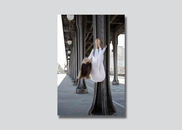 UY_Paris-1