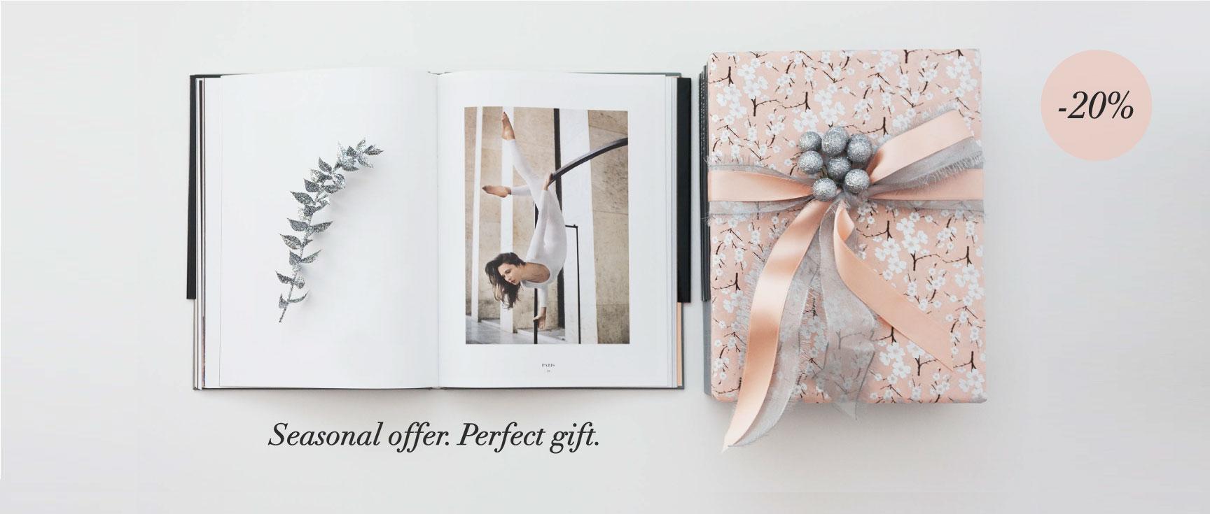 seasonal-offer-16-homepage-3